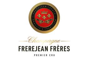 Logo-Champagne-Frerejean-Freres
