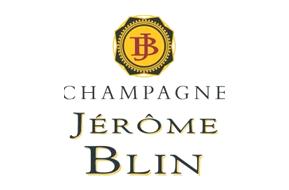 Logo-Champagne-Jerome-Blin