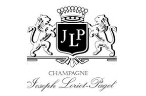 Logo-Champagne-Joseph-Lioriot