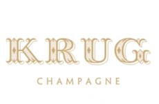 Logo-Champagne-Krug