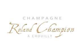Logo-Champagne-champion