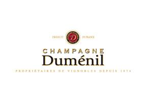 Logo-Champagne-dumenil