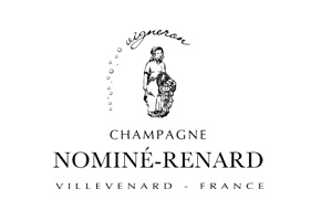 Logo-Champagne-nominerenard