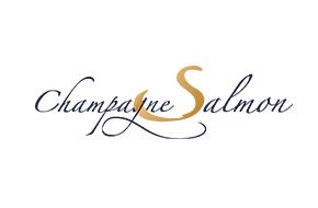 Logo-Champagne-salmon